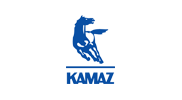 kamaz_master